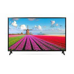LG LED TV 43LJ594V