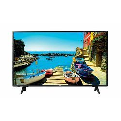 LG LED TV 43LJ500V