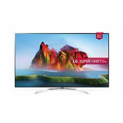 LG UHD TV 55SJ850V