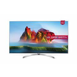 LG UHD TV 65SJ810V