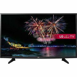 LG LED TV 43LJ515V