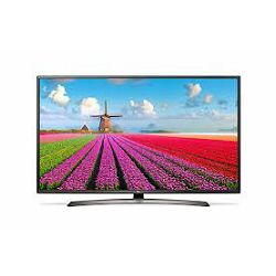 LG LED TV 49LJ624V