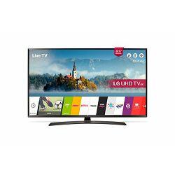 LG UHD TV 60UJ634V