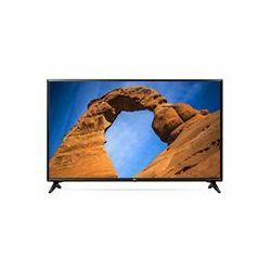 LG LED TV 49LK5900PLA