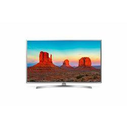 LG UHD TV 43UK6950PLB