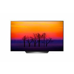 LG OLED TV OLED55B8PLA