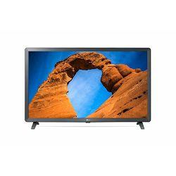 LG LED TV 32LK6100PLB