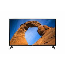 LG LED TV 43LK5900PLA