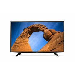 LG LED TV 49LK5100PLA
