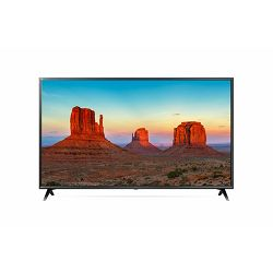 LG UHD TV 43UK6300MLB
