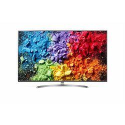 LG UHD TV 55SK8100PLA
