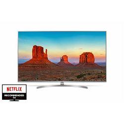 LG UHD TV 65UK7550MLA