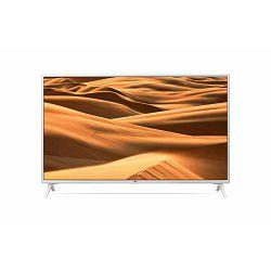 LG UHD TV 43UM7390PLC