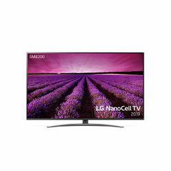LG UHD TV 49SM8200PLA