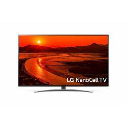 LG UHD TV 65SM8600PLA