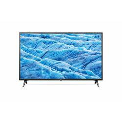 LG UHD TV 55UM7100PLB