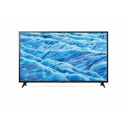 LG UHD TV 65UM7100PLA