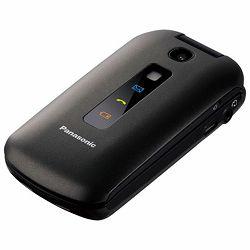 PANASONIC Mobitel KX-TU329 EXME GSM