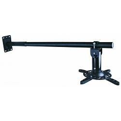 SBOX stropni nosač za projektor PM-300