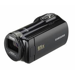 SAMSUNG kamera SMX-F70BP/EDC crna