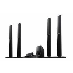 SAMSUNG kućno kino HT-E355, USB, HDMI