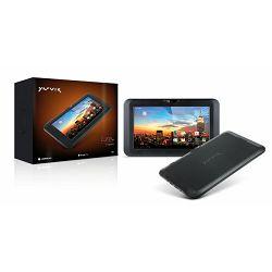 Yarvik tablet Luna 7