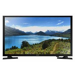 SAMSUNG LED TV 32J4000, HD ready