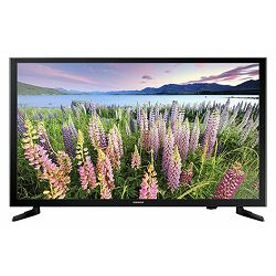 SAMSUNG LED TV 58J5202, Full HD