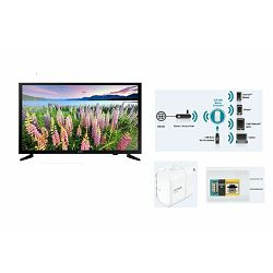 SAMSUNG LED TV 40J5202, Full HD, SMART + DIR 505