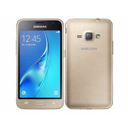 MOB Samsung J120F Galaxy J1 2016 LTE SS Gold