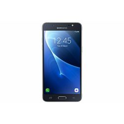 MOB Samsung J510FN Galaxy J5 2016 LTE DS Black