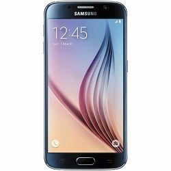 MOB Samsung G920F Galaxy S6 LTE 32GB Black