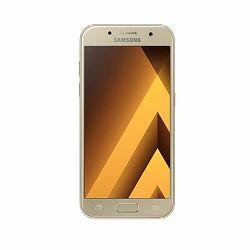 MOB Samsung A320F Galaxy A3 2017 LTE SS (16GB) Gold