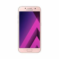 MOB Samsung A320F Galaxy A3 2017 LTE SS (16GB) Peach Cloud