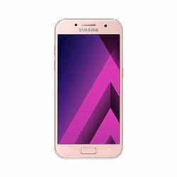 MOB Samsung A320F Galaxy A3 2017 LTE SS (16GB) Peach Cloud