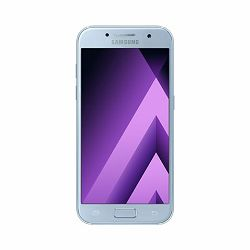 MOB Samsung A320F Galaxy A3 2017 LTE SS (16GB) Blue
