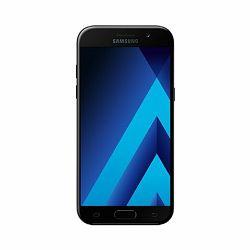 MOB Samsung A520F Galaxy A5 2017 LTE SS (32GB) Black