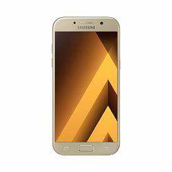 MOB Samsung A520F Galaxy A5 2017 LTE SS (32GB) Gold