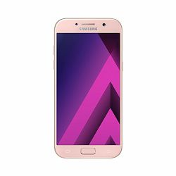 MOB Samsung A520F Galaxy A5 2017 LTE SS (32GB) Peach Cloud