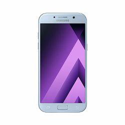 MOB Samsung A520F Galaxy A5 2017 LTE SS (32GB) Blue