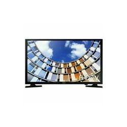 SAMSUNG LED TV 49M5002, FULL HD