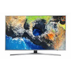 SAMSUNG LED TV 65MU6402, Ultra HD, SMART