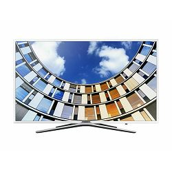 SAMSUNG LED TV 55M5582, Full HD, SMART