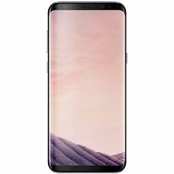 MOB Samsung G950F Galaxy S8 64GB Violet