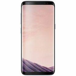 MOB Samsung G955F Galaxy S8+ 64GB Violet