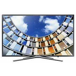 SAMSUNG LED TV 43M5572, Full HD, SMART