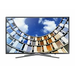 SAMSUNG LED TV 49M5572, Full HD, SMART