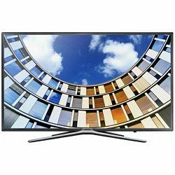 SAMSUNG LED TV 32M5522, Full HD, SMART