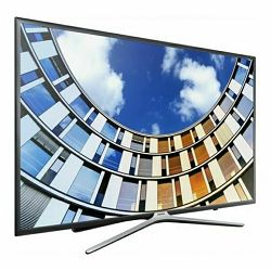 SAMSUNG LED TV 32M5622, Full HD, SMART