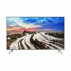SAMSUNG LED TV 82MU7002, UHD, SMART